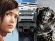 Halo 2 - �Campa�a, Multijugador o Ambos?