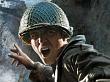 Call of Duty: Modern Warfare 3 - La Recreaci�n B�lica en los Videojuegos