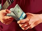 M�s all� del videojuego: GTA V y el Capitalismo