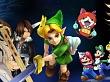 Nintendo 3DS - Especial 3DS 2016