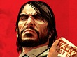 Red Dead Redemption: Game of the Year Edition - Cl�sicos Modernos: Red Dead Redemption