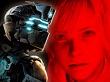 Amnesia: A Machine for Pigs - Los Lugares m�s Aterradores en los Videojuegos