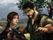 The Last of Us - M�s all� del videojuego: The Last of Us y la Paternidad