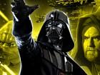 Los Mejores Juegos de Star Wars
