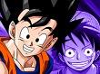 Naruto: Ultimate Ninja Storm 2 - Del Anime a los Videojuegos