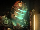 Dead Space 2: Cl�sicos Modernos: Dead Space