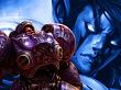Warcraft III: Reign of Chaos - 25 A�os de Blizzard