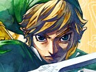 Zelda Phantom Hourglass: Grandes Personajes de Videojuego: Link