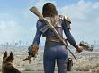 Dragon Age: Inquisition - Los 9 juegos m�s Largos