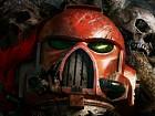 Warhammer: Presente �pico, Futuro poderoso