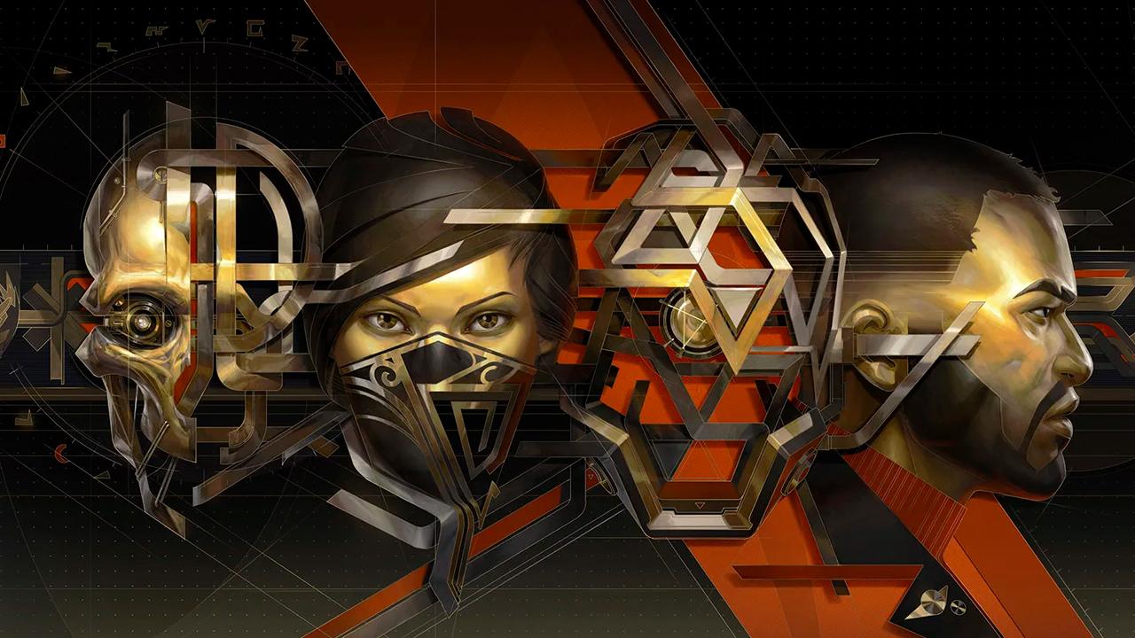 Repasamos la historia de Arkane Studios: Dentro de los autores de Dishonored, Arx Fatalis y Prey