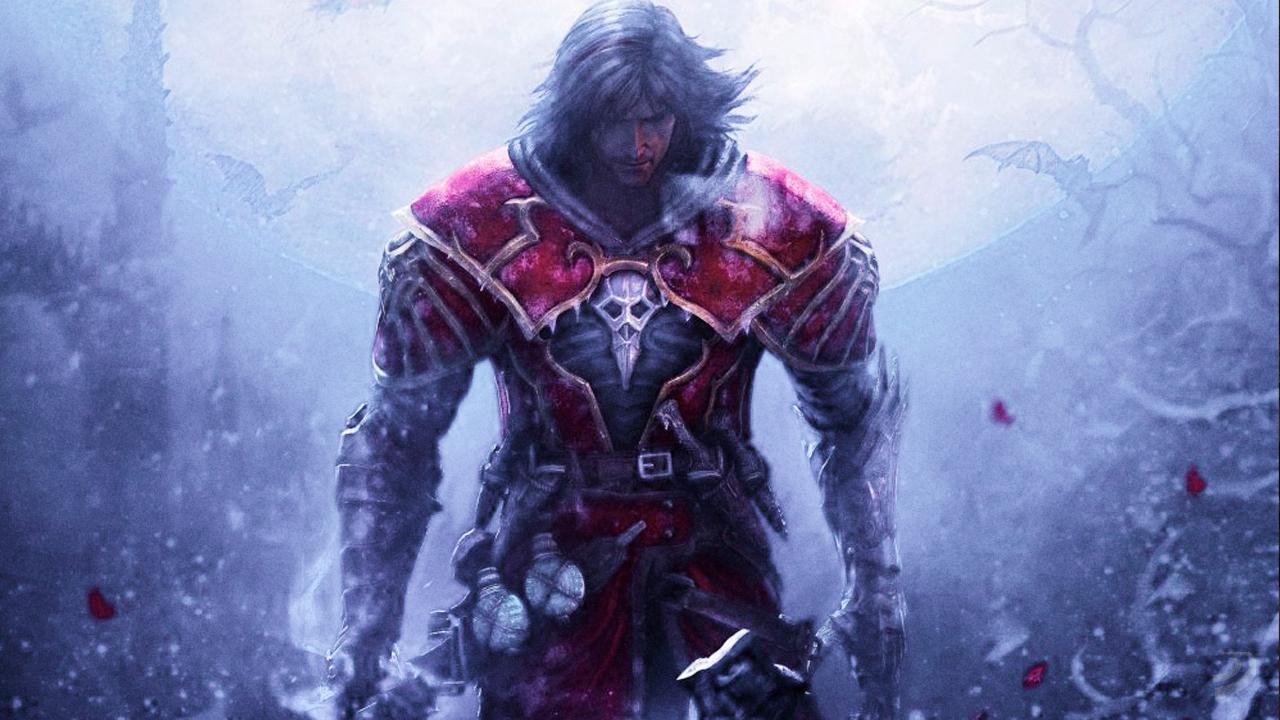 Así se hizo Lords of Shadow: Cuando en España se logró lo imposible, salvar Castlevania