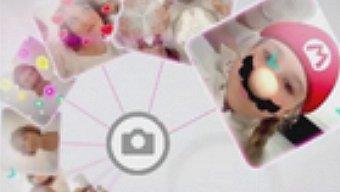 Nintendo DSi, Trailer oficial 1