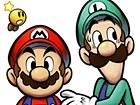 Mario & Luigi: Viaje al Centro de Bowser Primer contacto