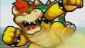 V�deo Mario & Luigi: Viaje al Centro de Bowser - Vídeo del juego 3