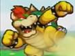 Vídeo del juego 3 (Mario & Luigi: Viaje al Centro de Bowser)