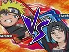 Gameplay 3: Duelo ninja online