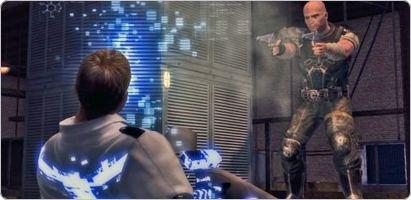 Eat Lead: The Return of Matt Hazard, anunciado para Xbox 360 y PS3 Eat_lead_the_return_of_matt_hazard-581910