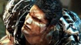 """Tecmo: """"Quantum Theory va a sorprender a los jugadores"""""""