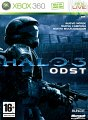 Halo 3: ODST X360