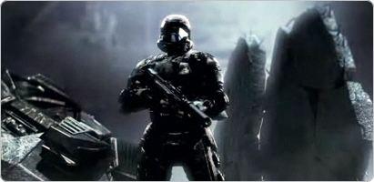 Microsoft recluta personal para un nuevo proyecto sobre Halo Halo_3_recon-732931