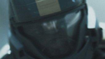 Halo 3: ODST, Live Action