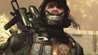 Halo 3: ODST, Diario de desarrollo 3