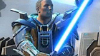"""Si Star Wars: The Old Republic """"no lo ha conseguido"""" los MMO de suscripción lo tienen difícil, según Michael Pachter"""