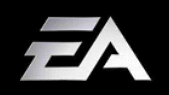 """Electronic Arts reconoce que los MMOs de suscripción son un """"desafío"""""""