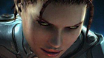 El marketplace de Blizzard se estrenará junto a StarCraft II: Heart of the Swarm