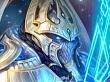 StarCraft 2: Legacy of the Void llegar� en 2015