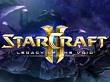 Comandantes Aliados es el nuevo cooperativo de StarCraft 2: Legacy of the Void