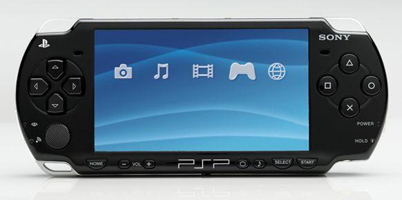 AMAZON COMPRAR PSP