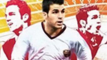 Real futbol 2009, Trailer oficial 1