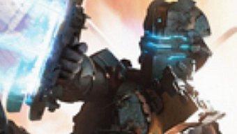Dead Space 2 finalmente sí se pondrá a la venta en PC