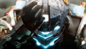 Electronic Arts adelanta que Dead Space 2 da más miedo que el original