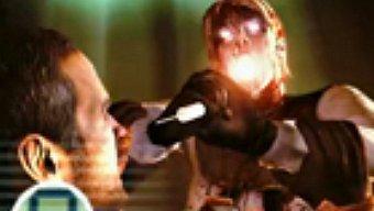 Dead Space 2, Gameplay: Dead Church Rising (versión original)
