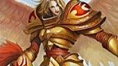 V�deo League of Legends - The Tribunal