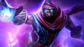 V�deo League of Legends - Dominion Trailer