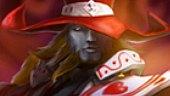V�deo League of Legends - Dominion Mode