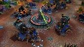 V�deo League of Legends - Preview Patch Trailer
