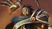 V�deo League of Legends - Viktor
