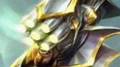 V�deo League of Legends - Master Yi Champion Spotlight