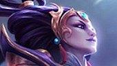 V�deo League of Legends - Lunar Goddess Diana