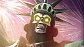 V�deo League of Legends - Karthus Champion Spotlight