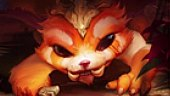 V�deo League of Legends - Primer Vistazo a Gnar