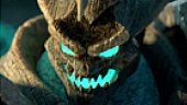 V�deo League of Legends - Tales of the Black Mist: The Harrowing