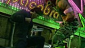 V�deo Saint's Row: The Third - Debut Gameplay Trailer
