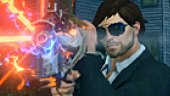 V�deo Saint's Row: The Third - Special Tactical Anti Gang