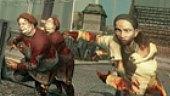 V�deo Saint's Row: The Third - Zombies!!